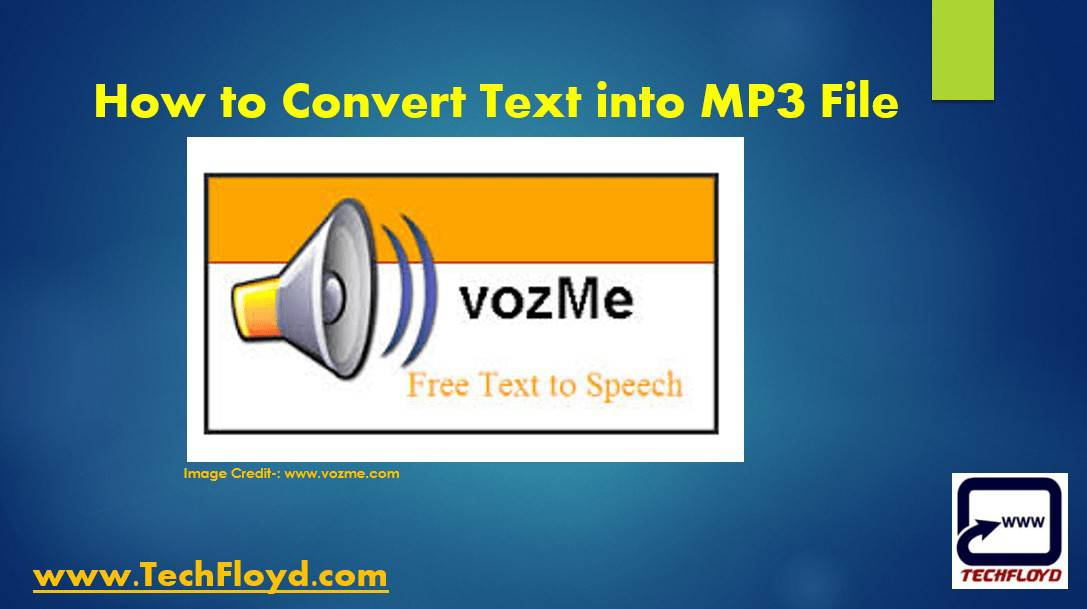 how to convert pdf file to text