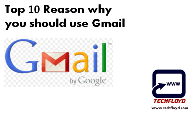 Awesome Features of Gmail That Every Gmail user Must Know
