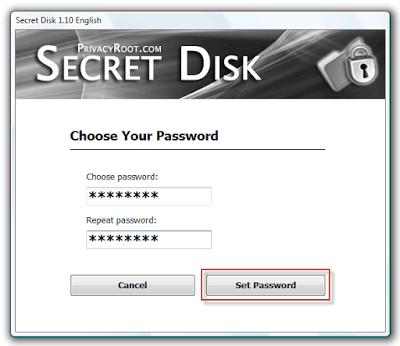secret-disk01
