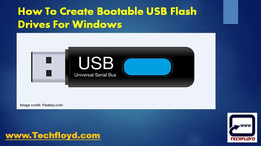 create-bootable-usb-flash-drives-for-windows-by-just-drag-and-drop