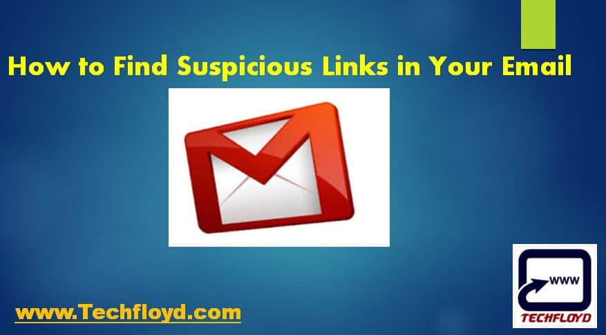 find-suspicious-links-in-your-email-internet