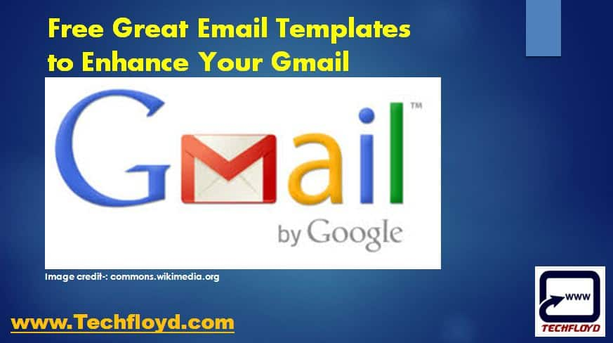 free-gmail-email-templates-enhance-gmail