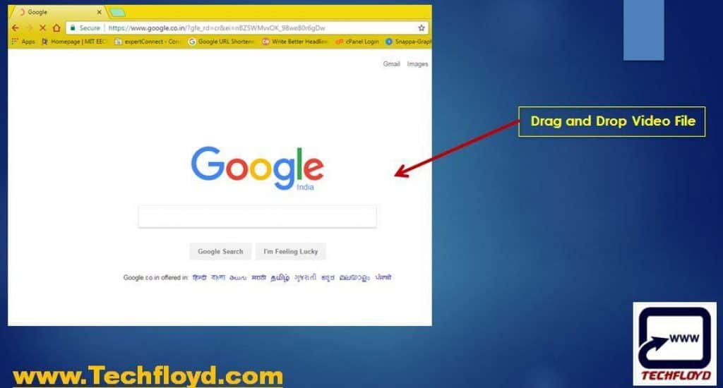 Google Chrome Tips & Tricks that Every Chrome User Must Know_11