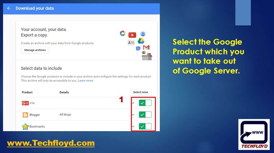 How to Find IMEI Number of your Lost Phone from your Google