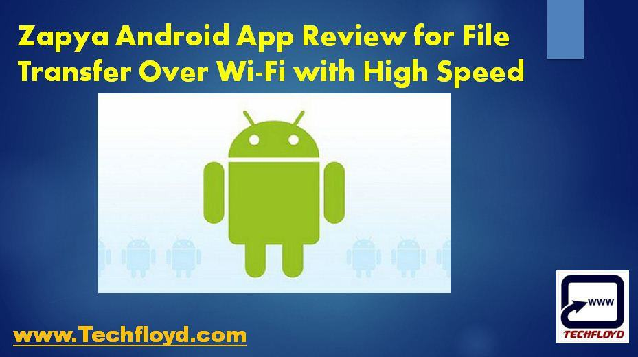 zapya-android-app-review-file-transfer-wi-fi-high-speed