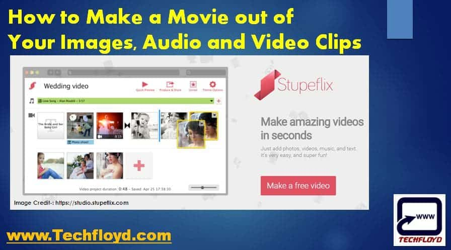 make-movie--images-audio-video