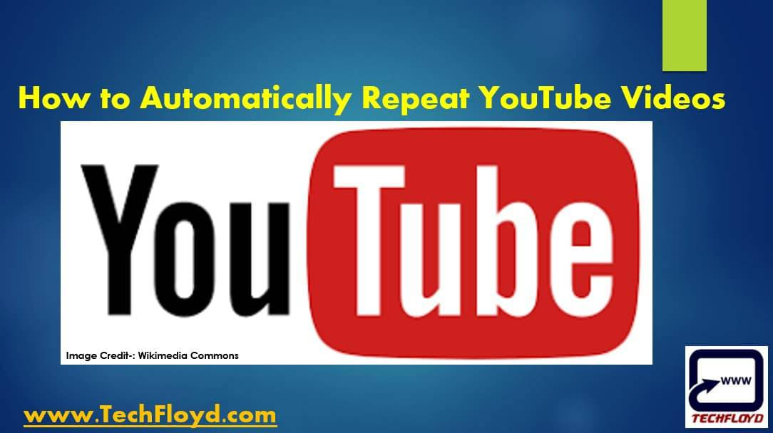 repeat-youtube-videos