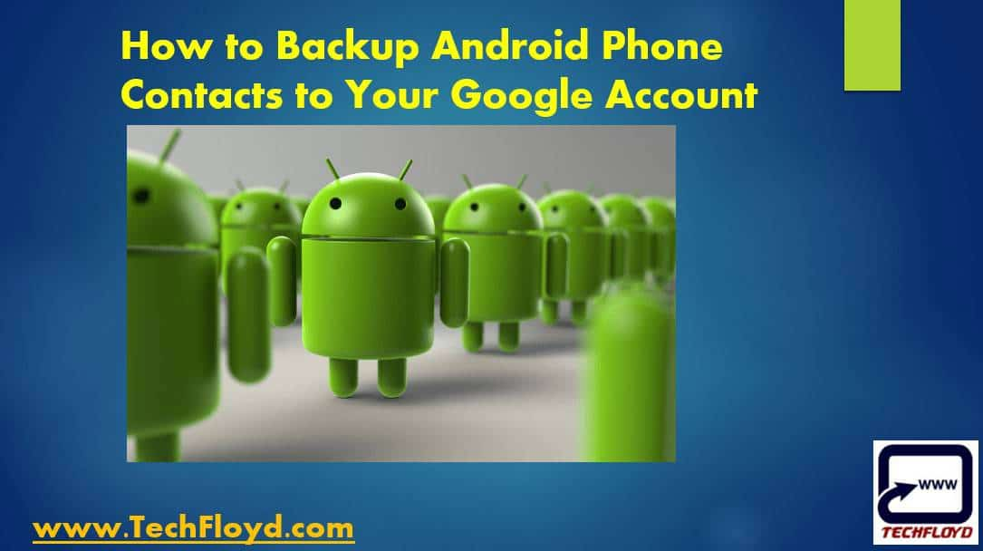 backup-android-phone-contacts-google-account