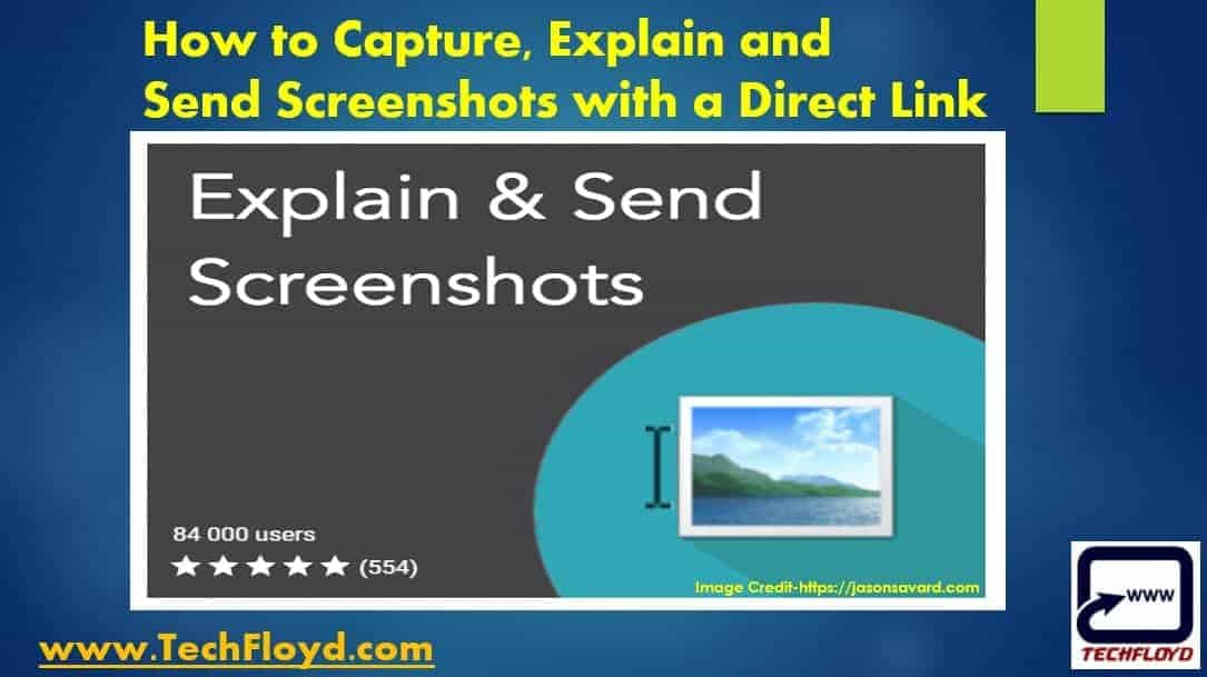 capture-explain-send-screenshots