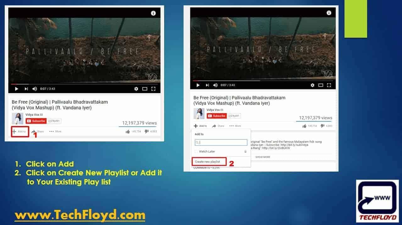 create-music-playlist-youtube