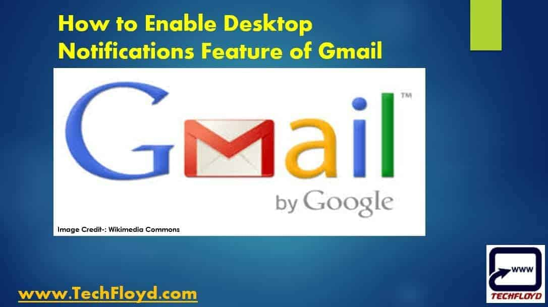 desktop-notifications-feature-gmail