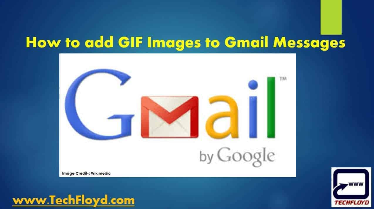 add-gif-images-gmail-messages