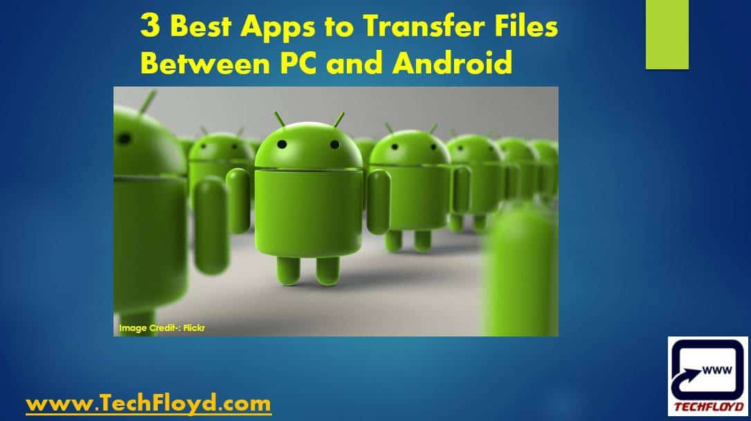3-best-apps-transfer-files-between-pc-android