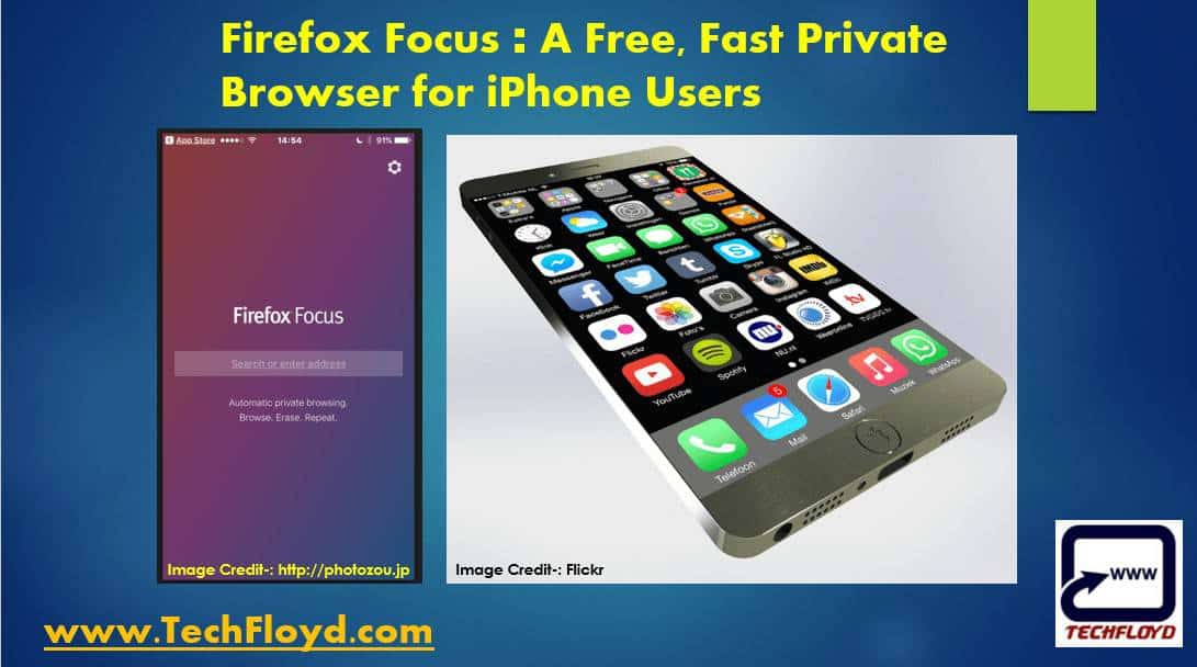 firefox-focus-a-free-fast-private-browser-iphone