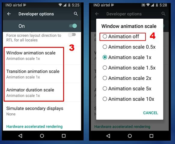 disable-animation-boost-android-device-speed