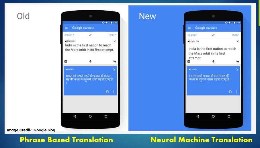 translate-text-on-an-image-google-translate-app