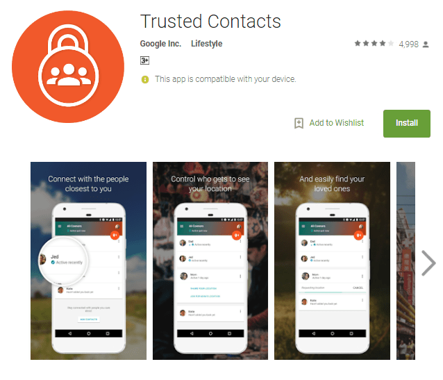 track-loved-ones-google-trusted-contacts-app