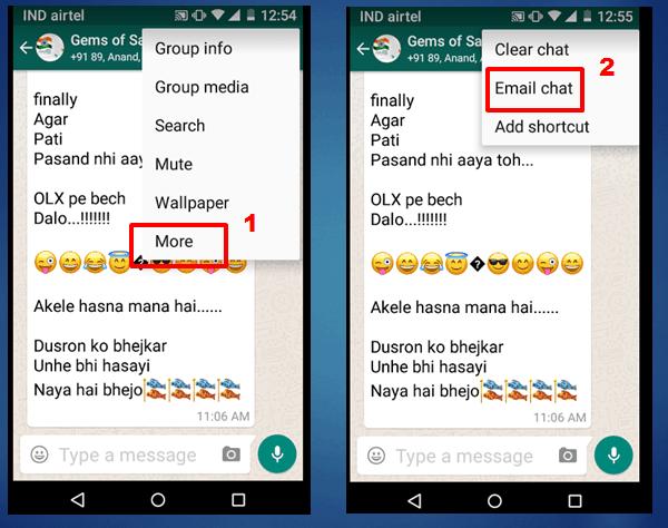 import-whatsapp-chat-txt-format