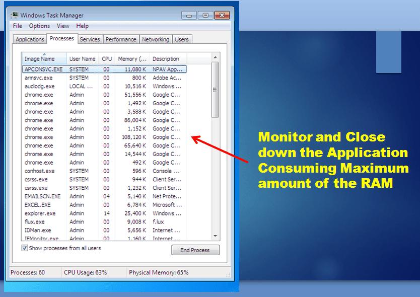 optimize-internet-download-manager-speed-windows