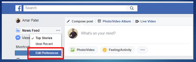 control-facebook-news-feed