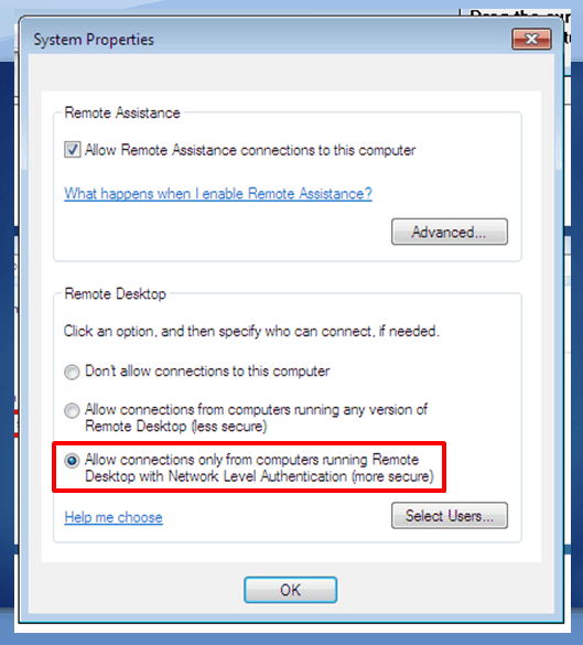 take-remote-access-windows-using-remote-desktop-connection