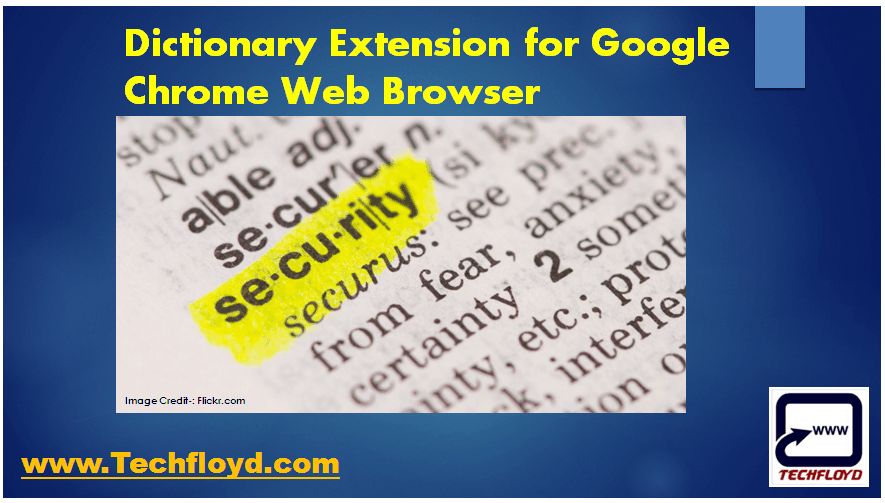 web based applications for an online dictionary essay Definition of browser-based applications: computer tools and applications which run on a web browser via the internet without accessing browse dictionary by.
