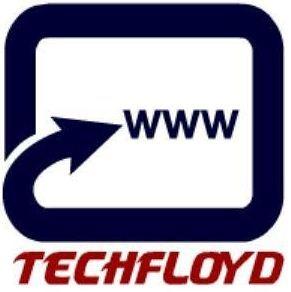 Techfloyd
