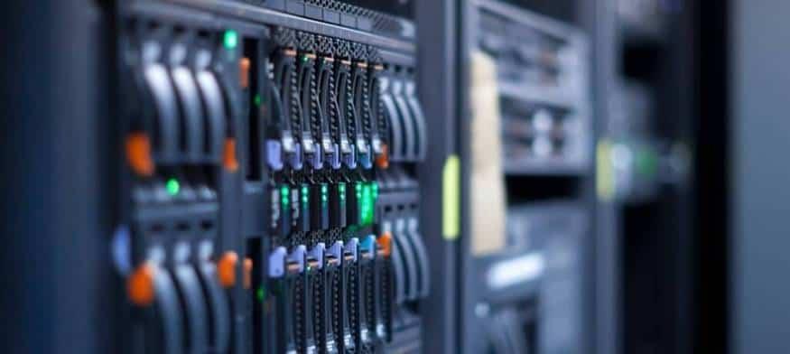 web-hosting-tips