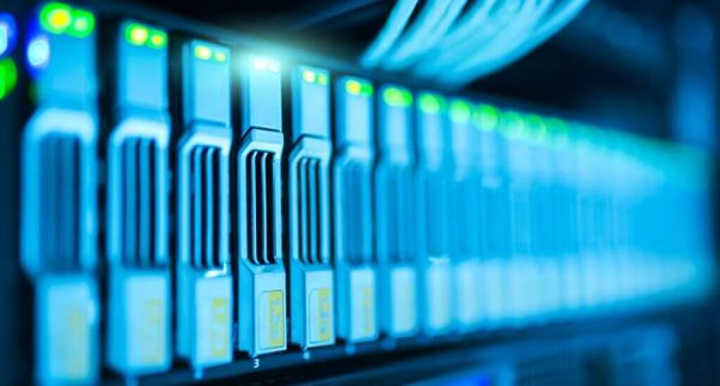 free-trial-web-hosting