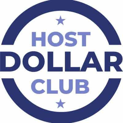 dollarhostclub one dollar web hosting
