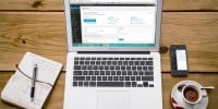 wordpress themes for marketing agencies